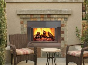 outdoor-fireplace-woodburning